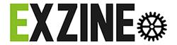 Exzine.net Logotyp